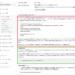 Google Analyticsのトラッキングコードがグローバルサイトタグ(gtag.js)のみの表示になった